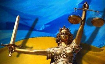 Послы G7 передали свои пожелания по работе над важным украинским законопроектом - фото 1