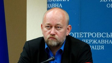 Рубана задержали 8 марта - фото 1