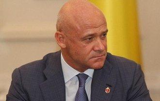 Труханов отправился в Киев - фото 1