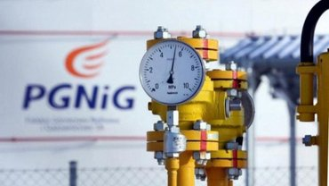 Поляки уже начали экстренные поставки газа в Украину - фото 1
