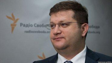 Арьев подал заявку в ПАСЕ о выборах в Крыму - фото 1