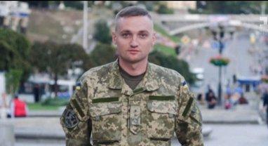 Волошин покончил с собой 18 марта - фото 1