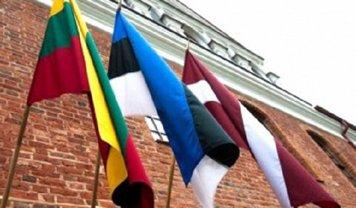 Страны Балтии обсудили отключение энергосистем от России - фото 1