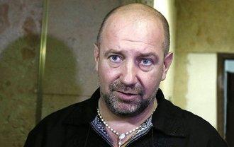 Сергей Мельничук - фото 1