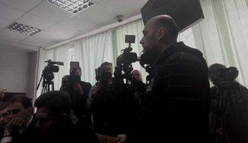 В деле смертельного ДТП в Харькове появился свидетель - сотрудник полиции - фото 1