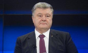 Встреча Порошенко с блогерами: Рубан, налоги, запрет ФОП, война на Донбассе - фото 1