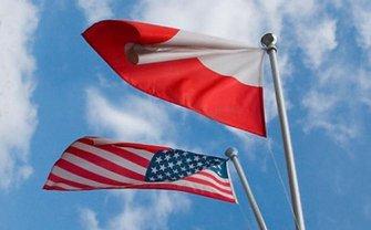 Американцы запретили двусторонние встречи с властями Польши - фото 1