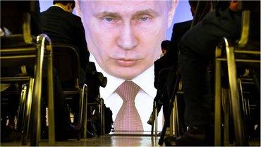 Путин всех переиграл? - фото 1