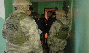 Полицейские задержали напавших на офис венгерского сообщества - фото 1