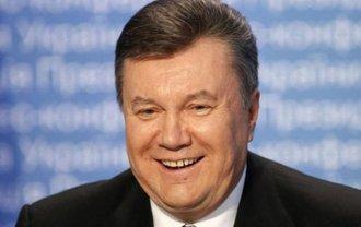 Адвокаты Януковича пытаются отомстить его государственному защитнику - фото 1