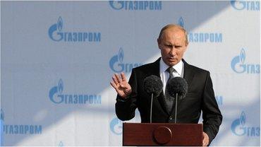 Россия вновь демонстрирует свою варварскую суть - фото 1