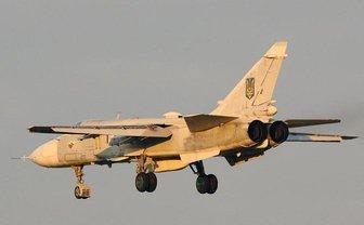 Преступник пытался улететь в Россию на украинском самолете - фото 1