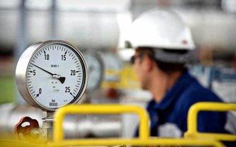 Уже сегодня Украина будет покупать в пять раз больше газа из Европы  - фото 1