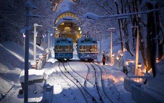 Погода в Киеве - в марте возвращаются морозы - фото 1
