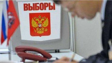 Россияне репрессируют не участвовавших в выборах крымских татар - фото 1