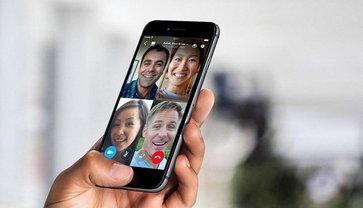 Что готовят работники Instagram для своих пользователей? - фото 1