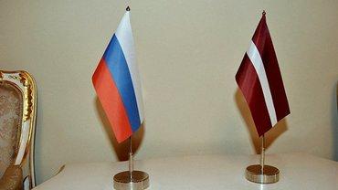 В Латвии ликвидировали обучение на русском языке - фото 1