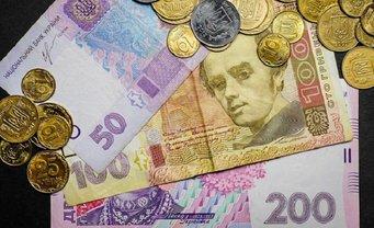 Госстат сообщил о почасовой зарплате украинцев - фото 1