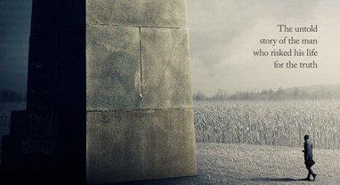 "В Киеве начались съемки фильма о Голодоморе ""Гарет Джонс"" - фото 1"