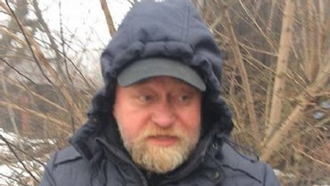 Владимир Рубан - фото 1