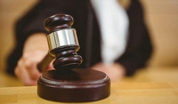 Детективы НАБУ сообщили о подозрении судье Харьковского хозсуда - фото 1