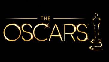 Смотреть онлайн церемонию вручения Оскар-2018 - фото 1