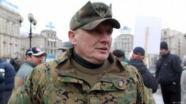 Кохановского отправили под частичный домашний арест - фото 1