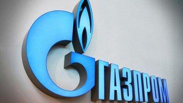 Газпром мечтает расторгнуть контракты с Нафтогазом - фото 1