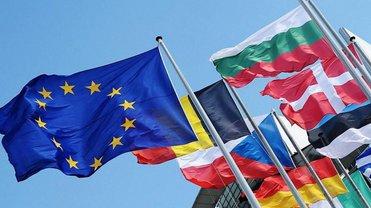 В ЕС хотят бороться с украинскими популистами - фото 1
