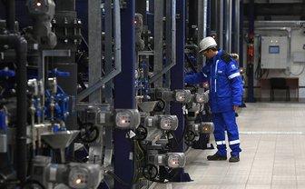 Газпрому не выгодно работать честно - фото 1