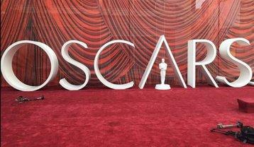 В Украине трансляция вручения премии Оскар-2018 начнется в 01:30 5 марта - фото 1