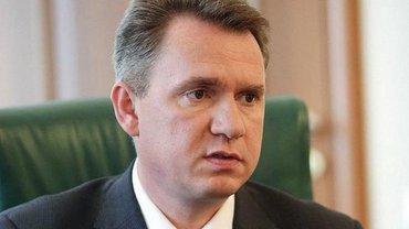 Адвокаты Охендовского частично добились своего - фото 1