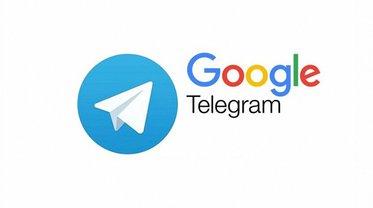 В России продолжаются неудачные попытки заблокировать Telegram  - фото 1