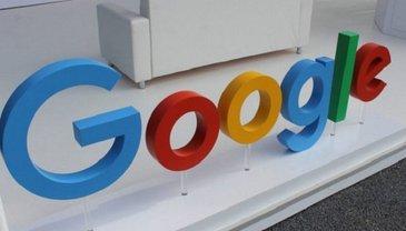 Реакция Google на блокировку - фото 1