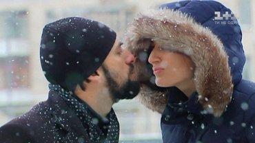 Одруження наосліп 4 сезон 11 выпуск смотреть онлайн - фото 1
