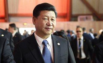 Си Цзиньпин выступил за усиление государственного вмешательства в интернет - фото 1