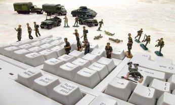 В ПАСЕ приняли резолюцию о противодействии гибридной войне - фото 1