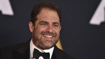Warner Bros и Бретт Рэтнер не будут продлевать контракт - фото 1