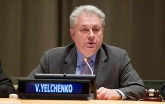 Владимир Ельченко считает, что гибридная мировая война уже идет - фото 1