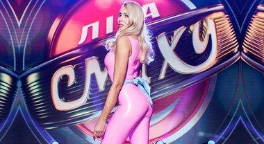 Оля Полякова готовит новый клип - фото 1