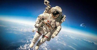 День космонавтики в Украине: инетересные факты и программа празднования - фото 1