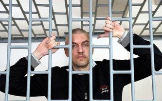 Станислав Клых отказался от завтрака и обеда - фото 1