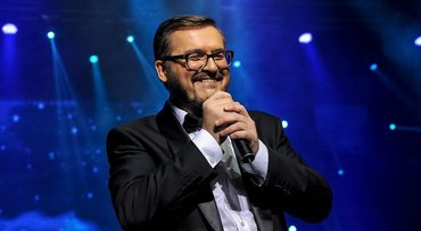 Александо Пономарев представил новый трек - фото 1