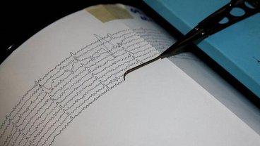 В Одессе и Черноморске ощутили землетрясение магнитудой в 3 балла - фото 1