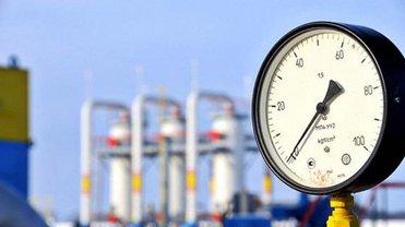 """""""Нафтогаз"""" ничего не покупает у """"Газпрома""""  - фото 1"""