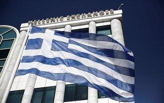 Греческий суд приговорил украинца к длительному заключению - фото 1