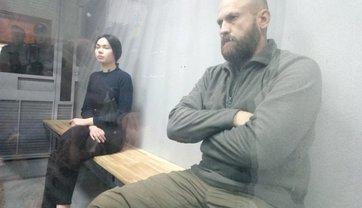 Зайцеву и Дронова обвнияют в совершении смертельного ДТП  - фото 1