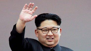 Ким Чен Ын готов к ядерному разоружению - фото 1