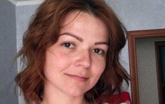 Юлия Скрипаль отказалась получать консульскую помощь от российских дипломатов - фото 1