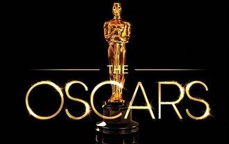 """Названа дата проведения церемонии """"Оскар"""" - фото 1"""